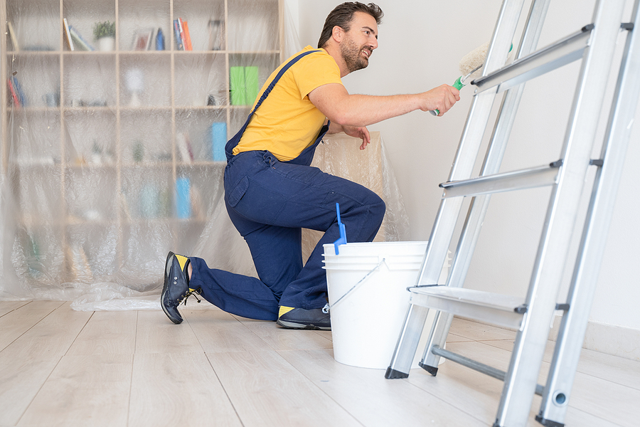 handyman services near me in beaumont tx